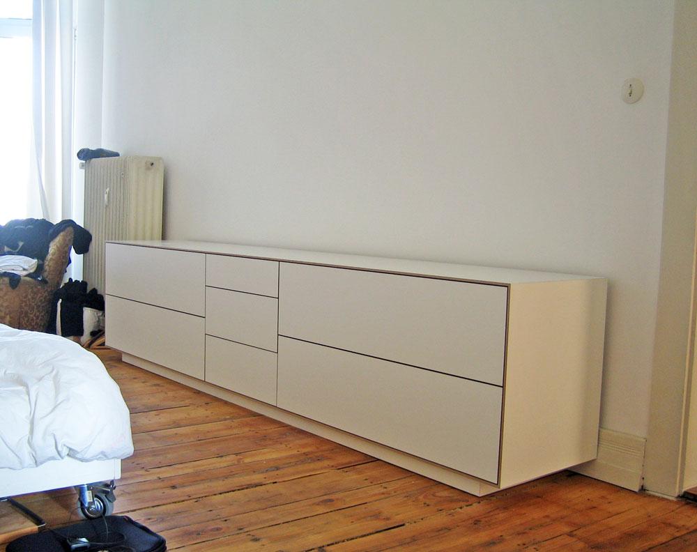 nicolas pels planung und umsetzung in holz. Black Bedroom Furniture Sets. Home Design Ideas